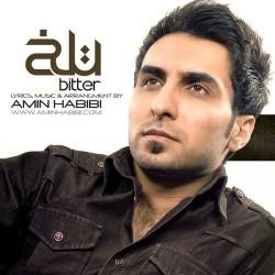 Amin Habibi – Age Ye Roozi