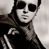 Amin Rostami - Inghad Toro Doos Daram