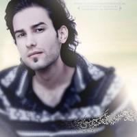 Mehdi Ahmadvand - Boghz