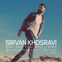 Sirvan Khosravi - Ye Roozi Miay