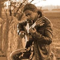 Mazyar Fallahi - Boosehaye Tigh