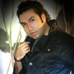 Sohrab Siroospour & Mehdi Morgan Ft Saeed Asayesh - Sharareh