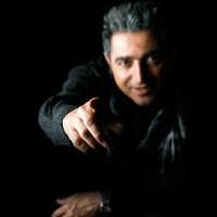 Fereydoun Asraei - Shahid Aramesh ( New Version )