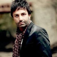 Ali Lohrasbi - Ye Rooz Payeezi