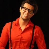 Amir Farjam - Delakam