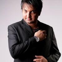 Mehdi Moghaddam - Delam Shoor Mizad