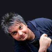 Mehdi Moghaddam - Pirhan Ghermezi