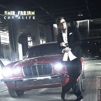 Amir Farjam - Che Aaliye