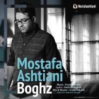 Mostafa Ashtiani - Boghz