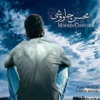 Mohsen Chavoshi - Ye Shakhe Niloofar