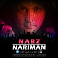 Nariman - Nabz