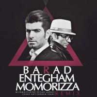 Barad - Entegham ( Remix )