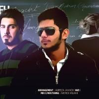 Ehsan Khajehamiri - Gharibaneh ( Remix )