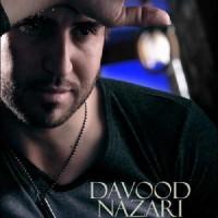 Davood Nazari - Delam Gerefte