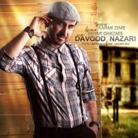 Davood Nazari - Donyaye Varooneh