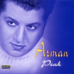 Arman – Peak
