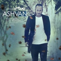 Ashvan - Bade Man