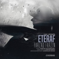 Farzad Farzin - Eteraf ( Live )