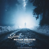 Meysam Ebrahimi - Tagarg ( New Version )