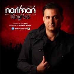 Nariman - Taghas