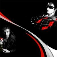 Sirvan Khosravi - Tekrar ( House Remix )