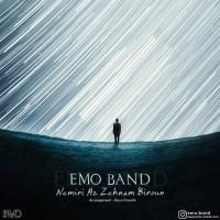 EMO Band - Nemiri Az Zehnam Biroon