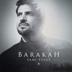 Sami Yusuf - Barakah ( Deluxe )