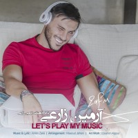 Armin 2AFM - Bezar Play She Musicam