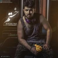 Behzad Pax - Khasteam