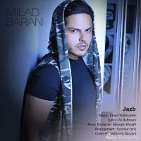 Milad Baran - Jazb
