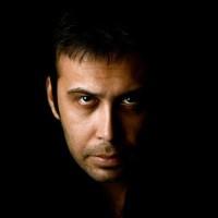 Mohsen Chavoshi - Aroose Man ( Remix )