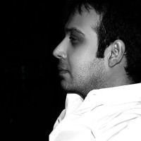 Mohsen Chavoshi - Hegh Hegh
