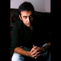 Mohsen Chavoshi - Zakhme Zaboon ( Piano Version )