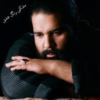 Reza Sadeghi - Meshki Range Eshghe