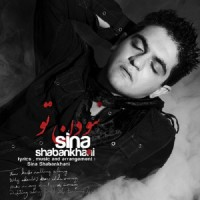 Sina Shabankhani - Naboodane To