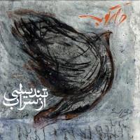 Daarkoob Band - Tandisi Az Saraab