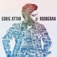 Eddie Attar - Rooberah