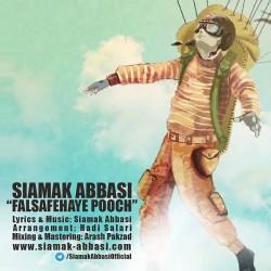 Siamak Abbasi – Falsafehaye Pooch