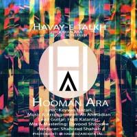 Hooman Ara - Havaye Talkh