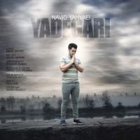 Navid Yahyaei - Yadegari