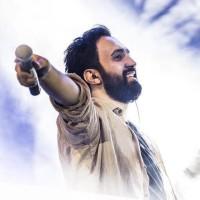 Mehdi Yarrahi - Hajat