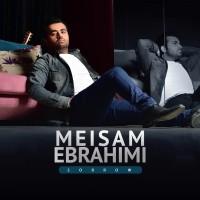Meysam Ebrahimi - Gham