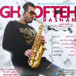 Arian Yari - Gofte Basham