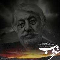 Behzad Pax - Ghoroob
