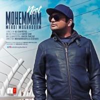 Mehdi Moghaddam - Mohemmam Nist