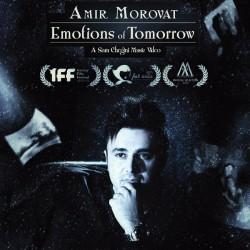 Amir Morovat - Ehsase Faradamoon
