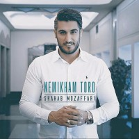 Shahab Mozaffari - Nemikham Toro
