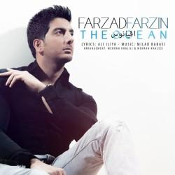 Farzad Farzin – Oghyanoos