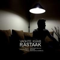Rastaak - Vaghte Khab