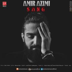 Amir Azimi - Sang